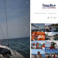 Yachtmaster Mallorca images