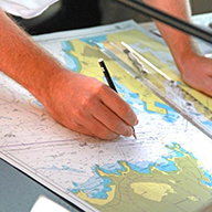 Yachtmaster Ocean Theory Course